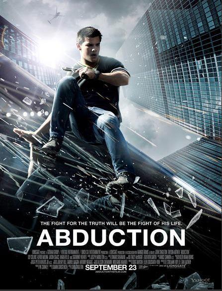 abduction-taylor-lautner