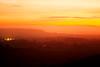 Autumn's Firey Sunset (Olivia L'Estrange-Bell) Tags: autumn englishcountryside autumnsun autumnsunset canoneos5dmarkii oliviabell oliviabellphotography tbsart