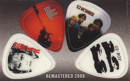U2-UMe-2008-443005