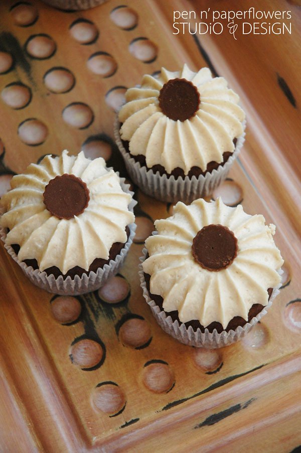 chocolatepeanutbuttercupcakes3672wm