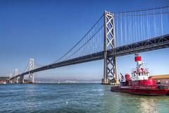 San Francisco Fire Dept