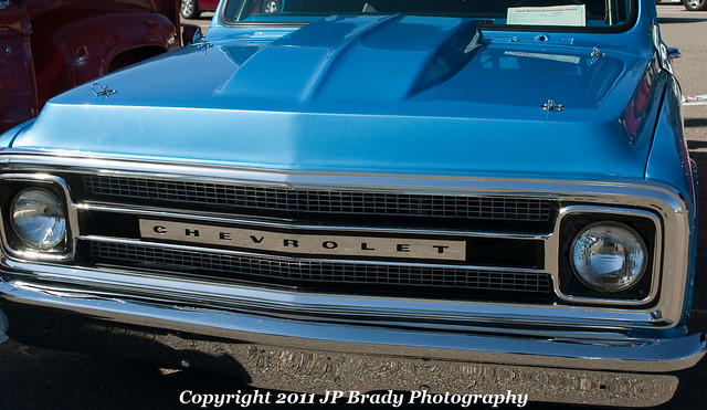 2011 Huntingtons Disease Car, Truck and Bike Show -Canton, GA (4 of 27)
