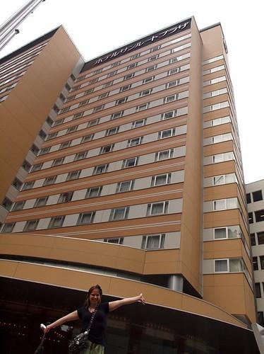 14 stories high
