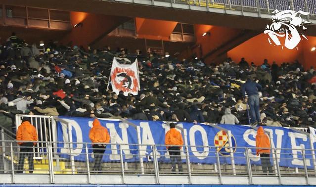 Dinamo Zagreb 6273024914_569c32af1c_z