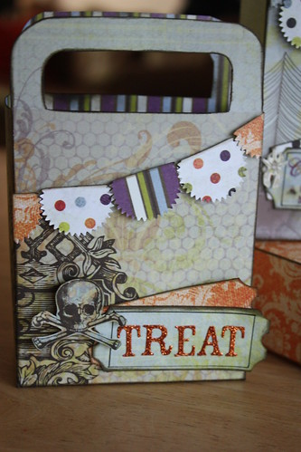 Hocus Pocus Treat Bags 4