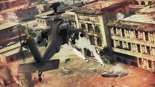 ACAH_AH-64-048.jpg
