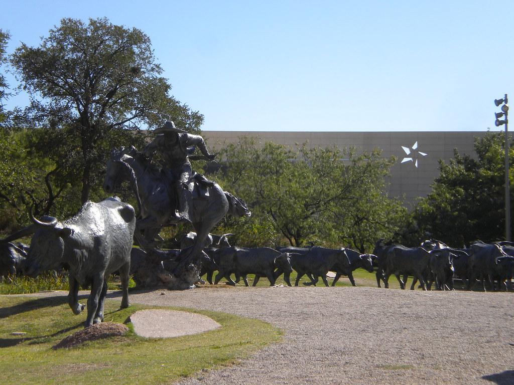 Dallas 038