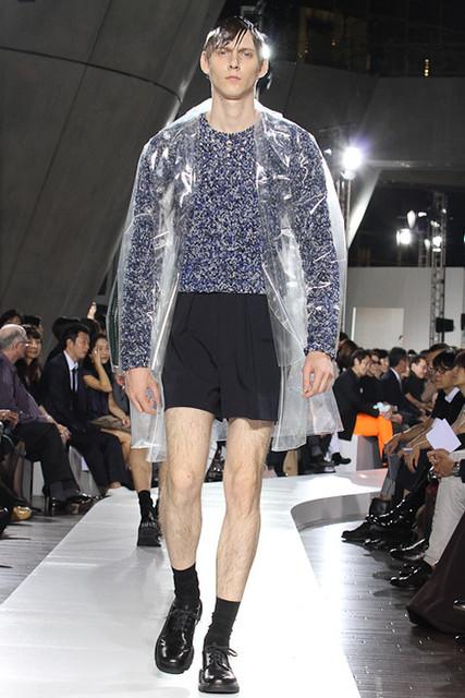 SS12 Tokyo Jil Sander013_Louis de Castro(Fashionsnap)