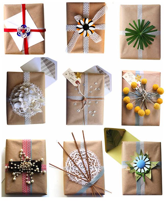 kraft-paper-gift-wrap-1