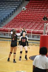 IMG_9599 (mike_knewtson) Tags: varsity volleyball elkins fortbendaustin