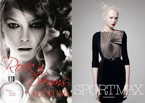 Siri-Valentino-fragrance-Sportmax