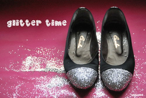 glitter_shoes2