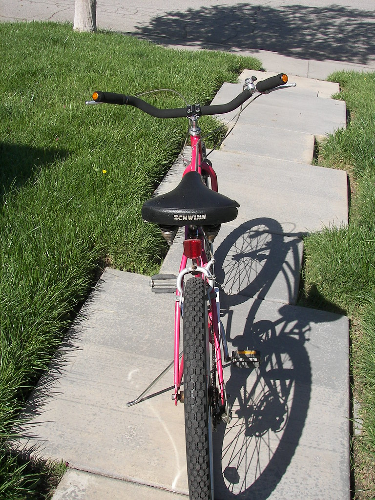 Schwinn Exercise Bike Seat Schwinn Exercise Baby Car