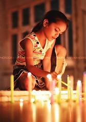Happy Diwali 2011 (Harvarinder Singh) Tags: diwali diwaliindia deepavli harvarindersinghphotography harvarindersingh