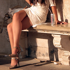 "Meglio ""Light"" (FM54TO) Tags: venice hot girl venezia cocalight sanmarco ragazza caldo 3000v120f lightcoke bestportraitsaoi elitegalleryaoi"