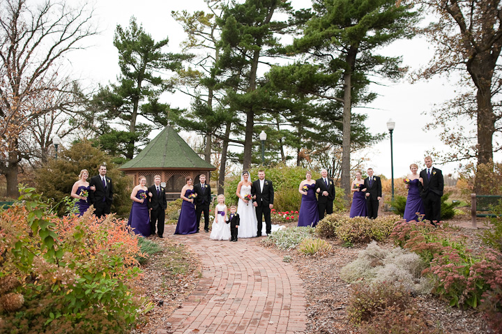 FredricksonWedding_0136