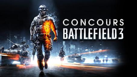 PlaystationFR_169_battlefield3