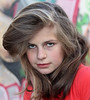 Kelly - 15 years old (RURO photography) Tags: hot sexy tourism fun belgium belgique belgië 15 tourist greeneyes blond kelly lonelyplanet brunette belgica freundschaft 比利時 mechelen nationalgeographic bruin flandres belgio age15 blondje vlaanderen maline lebenslust lebensfreude supershot 15jahre 15ans blondine fröhlichkeit kartpostal بلجيكا enstantane anawesomeshot voyageursdumonde journalistchronicles globalbackpackers discoveryphoto discoveryexpeditions rudiroels modellennet inspiredelite decomet cheeqygirl