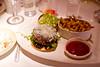 ABC Kitchen - New York-2767 (Spanish Hipster) Tags: new food newyork by menu beard restaurant james design decoration best foundation hamburger brunch cocktails unionsquare flatiron 2011 abchome michelinstar newamerican jeangeorge abckitchen
