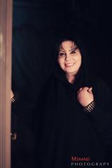 ليلى السلمآن (M3aand) Tags: كريم ابو الممثلة ليلى ممثلة السلمان m3aand