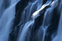 Victoria Falls (yuyu418) Tags: africa nature river wonder waterfall great falls unesco victoriafalls mighty magnificent zambia almighty zambezi livingstone southernafrica allmighty mosiotunya