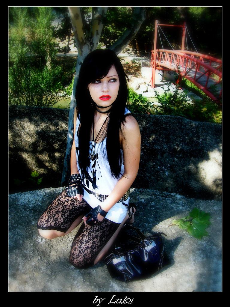 Chica bella desnuda frozen images 95