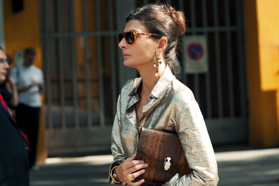 Citizen Couture Giovanna Battaglia No.21 2
