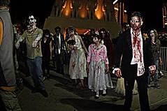 LV Zombie Walk 2011-0076