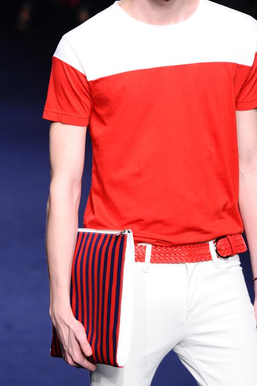 Edmond Roosendaal3013_SS12 Tokyo PHENOMENON(Fashion Press)