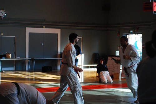 6299938750 a99a084aeb London & Hove Shodokan Aikido Festival 2011