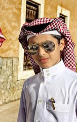 d7oom .. ~ (Abdullah alsalem   ) Tags:       flickraward   aboshoog