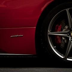 Ferrari 458 (2011)  2 (boris maillard) Tags: street red paris france canon outdoor ferrari adobe lightroom boma 458 75008 preset dfoto adobelightroom canonef135mmf2lusm canonef135mmf20lusm eos7d flickrunitedaward