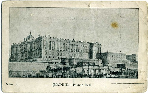 postalesabuelos109 por -Merce-