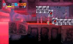 Cave Story 3D - Plantation 21