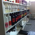 "Indústria química de produtos para limpeza industrial <a style=""margin-left:10px; font-size:0.8em;"" href=""http://www.flickr.com/photos/64832277@N02/6308286688/"" target=""_blank"">@flickr</a>"