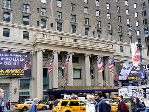 Pennsylvania Hotel.jpg