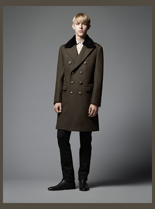 Kirill Vasilev0059_Burberry Black Label AW11