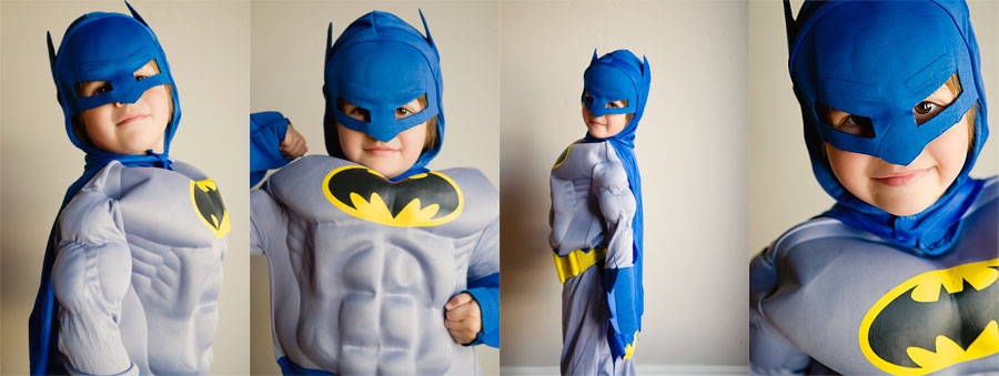 liam-batman-blog