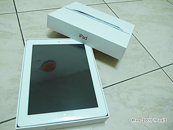Apple iPad 2-4