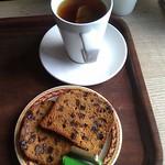 Tea and Cake thumbnail