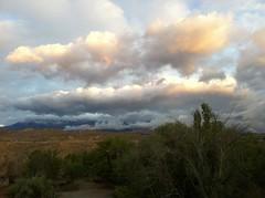 Pinevalley Mountains