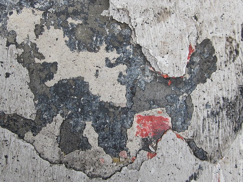 Grungy Urban Texture