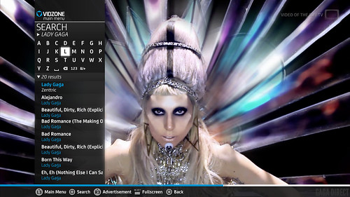 vz_search_ladygaga