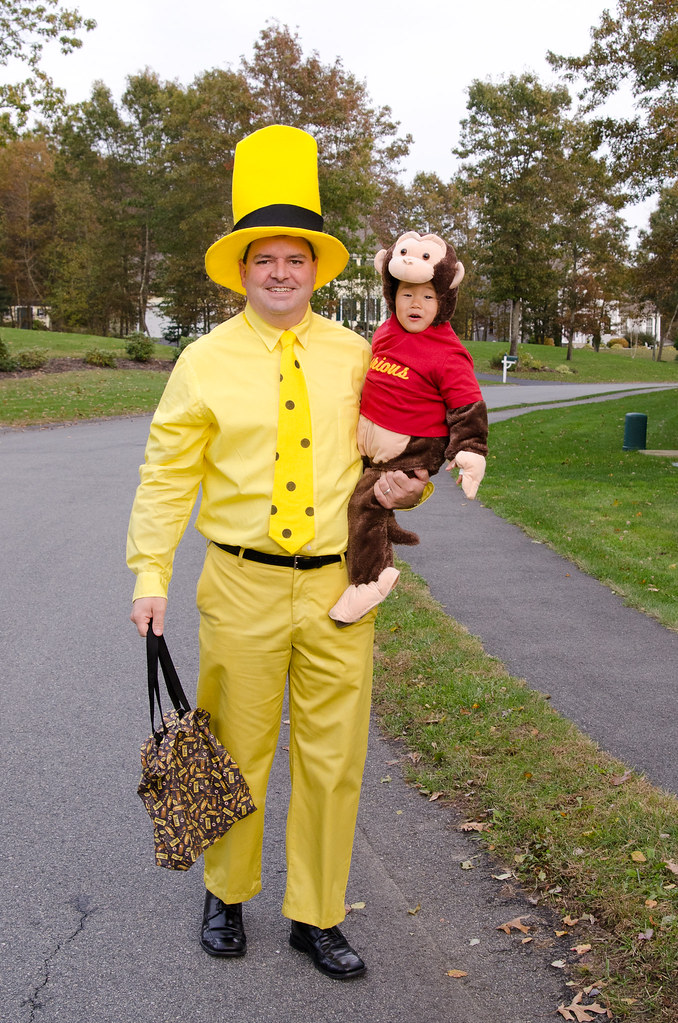 Halloween2011-2