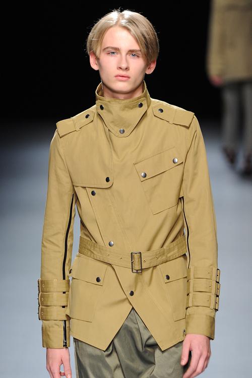 Jordan Taylor3013_SS12 Tokyo ato(Fashion Press)