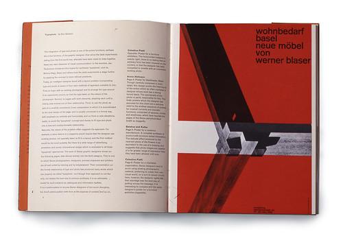 typographica001