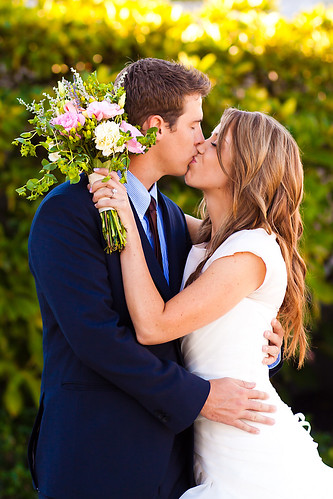 Brian and Chelsie Wedding Edits-35
