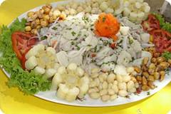 ceviche-piura-peru