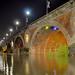 Pont Neuf, Toulouse_3