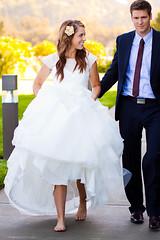 Brian and Chelsie Wedding Edits-42